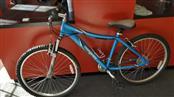 MONGOOSE BICYCLES Mountain Bicycle MONTANA